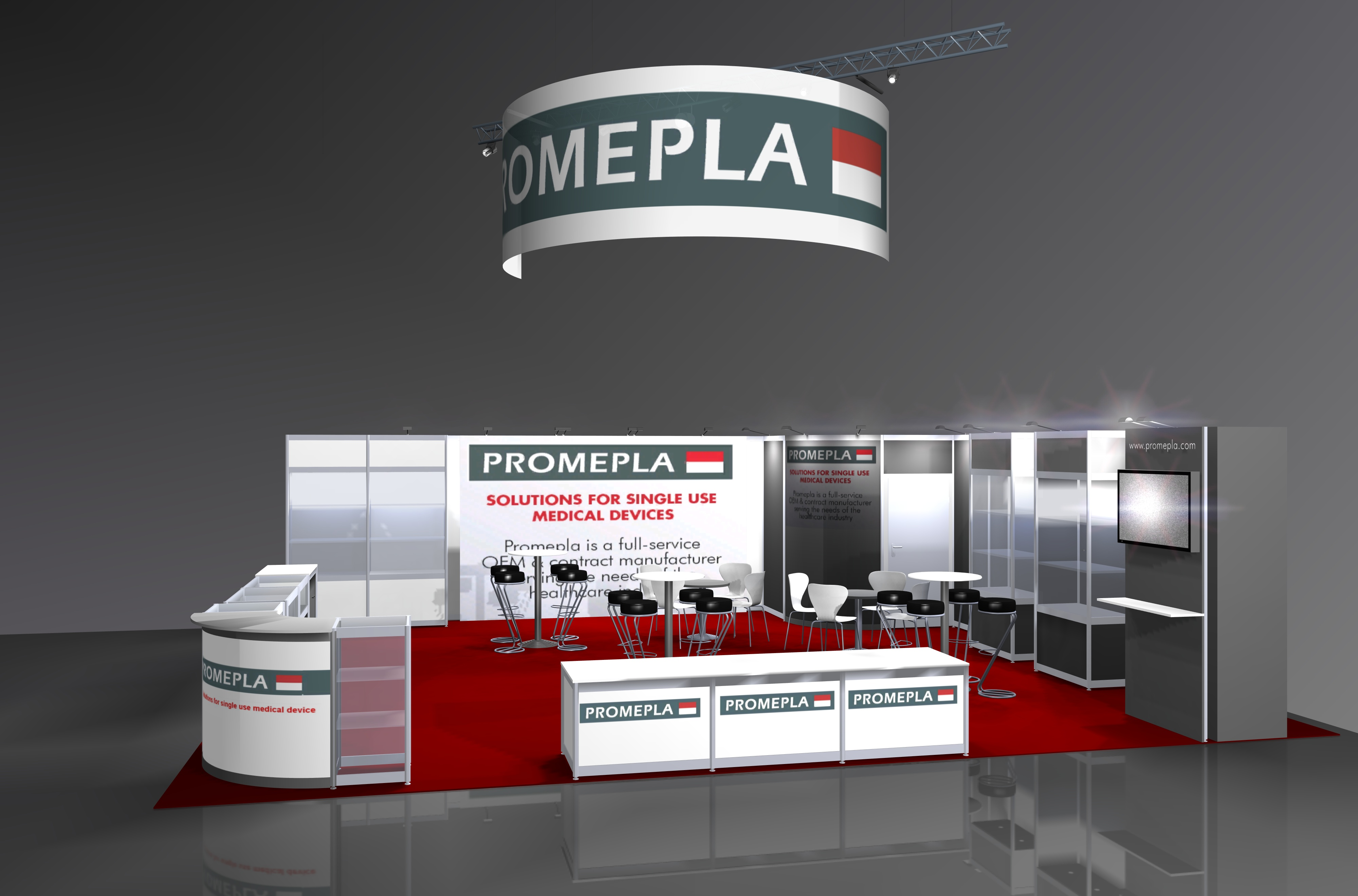 http://www.promepla.com/wp-content/uploads/2016/11/COMPAMED-STAND-PROMEPLA.jpg