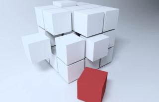 https://www.promepla.com/wp-content/uploads/2015/11/prototype-320x205.jpg