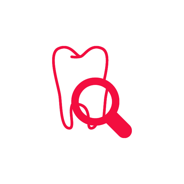 https://www.promepla.com/wp-content/uploads/2018/09/DENTAL-1.jpg