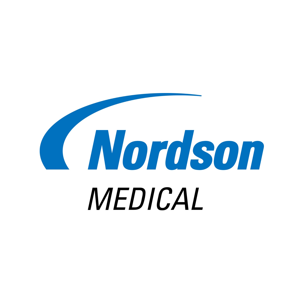 https://www.promepla.com/wp-content/uploads/2018/09/Nordson-Medical.jpg
